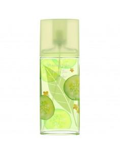 Elizabeth Arden Green Tea Cucumber Eau De Toilette 100 ml Spray - TESTER