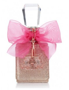 Juicy Couture Viva la Juicy Rose Eau De Parfum 100 ml Spray - TESTER