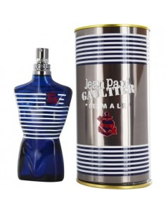 Jean Paul Gaultier Le Male Collector's Edition Eau de toilette 125 ml spray