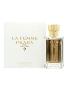 Prada La Femme Eau De Parfum 50 ml Spray