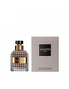 Valentino Uomo Eau de toilette 100 ml spray