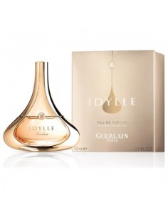 Guerlain Idylle Eau De Parfum 50 ml Spray