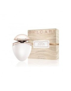 Bulgari Aqua Divina Eau de toilette 25 ml Spray