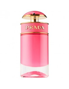 Prada Candy Gloss Eau De Toilette 80 ml spray - TESTER