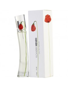 Kenzo Flower Eau De Parfum 50 ml Spray