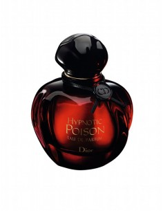 Christian Dior Hypnotic Poison Edp 100 ml spray- TESTER