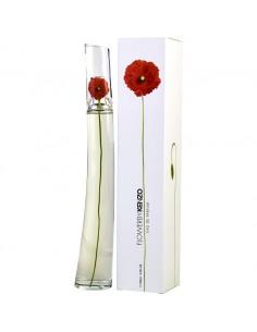 Kenzo Flower Eau De Parfum 100 ml Spray