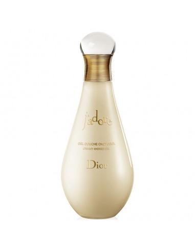 Christian Dior J'Adore Shower Gel 200 ml