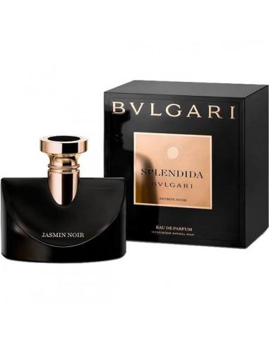 Bulgari Splendida Jasmin Noir Eau de Parfum 50 ml spray