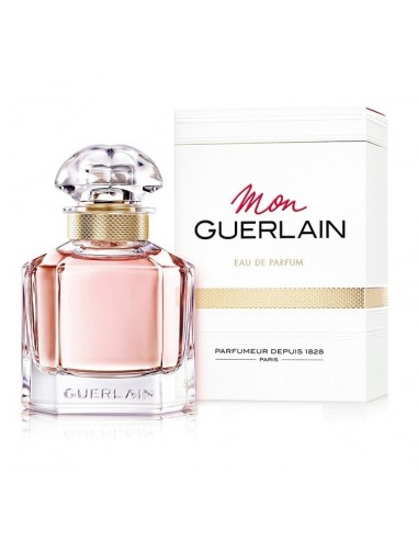 Guerlain Mon Guerlain Eau de Parfum 30 ml spray