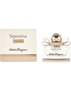 Salvatore Ferragamo Signorina Eleganza Eau De Parfum 30ml spray