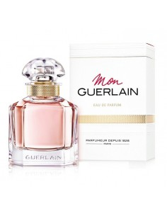 Guerlain Mon Guerlain Eau de Parfum 100 ml spray