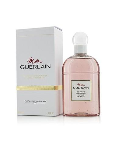 Guerlain Mon Guerlain Bain 200 ml