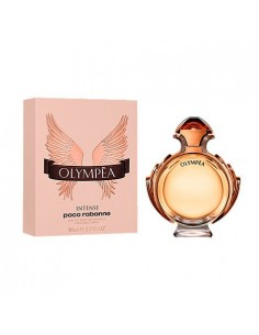Paco Rabanne Olympea Intense 30 ml spray