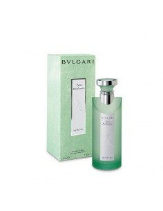 Bulgari Eau Parfumèe The Vert Eau de Cologne 150 ml spray
