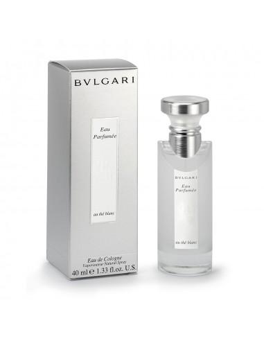 Bulgari Eau Parfumèe The Blanc Eau de Cologne 75 ml spray