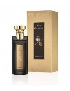 Bulgari Eau Parfumèe The Noir Eau de Cologne 150ml spray