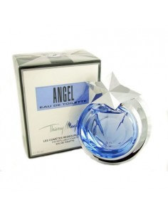 Thierry Mugler Angel Les Cometes Edt 80 ml Spray