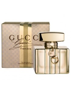Gucci Premiere Eau de Parfum 50 ml spray