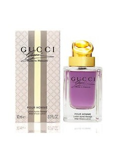 Gucci Made to Measure After Shave 90 ml
