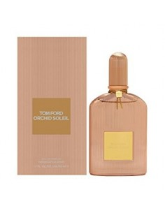 Tom Ford Orchid Soleil Eau de parfum 50 ml spray
