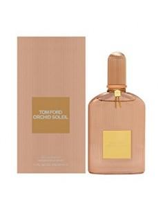 Tom Ford Orchid Soleil Eau de parfum 100 ml spray