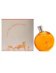 Hermes Elixir De Merveilles Edp 100 ml Spray