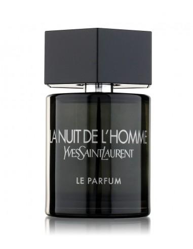 Yves Saint Laurent La Nuit De L'Homme Le parfum 100 ml Spray