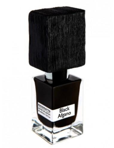 Nasomatto Black Afgano Extrait De Parfum 30 ml Spray - TESTER