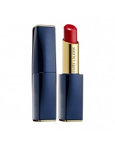 Estee lauder Pure Color Envy Shine lipstick 20