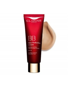 Clarins BB Skin Detox Fluid spf 25 n.00 45ml