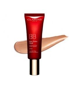 Clarins BB Skin Detox Fluid spf 25 n.02 45ml