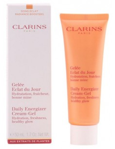 Clarins Daily Energizer 1 Shot 50 ml
