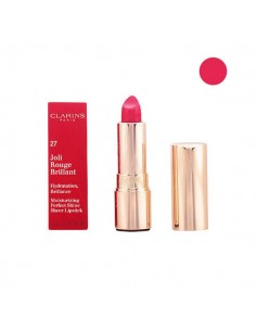 Clarins Joli Rouge 27 perfectshine