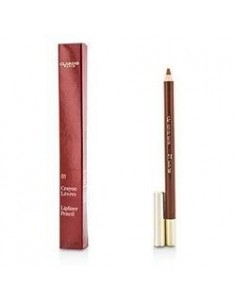 Clarins Lip Pencil 01 Fair