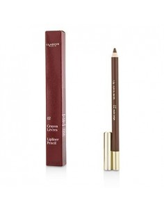Clarins Lip Pencil 02 Medium