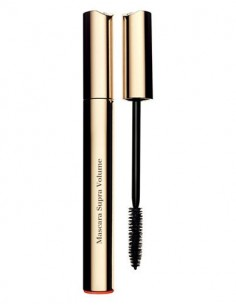 Clarins Mascara Wonder Perfect Black
