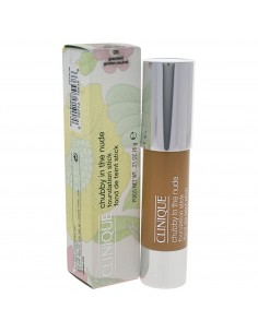 Clinique Chubby in the nude Foundation stick 08