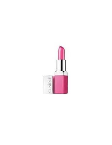 Clinique Pop Glaze Sheer Lip Colour