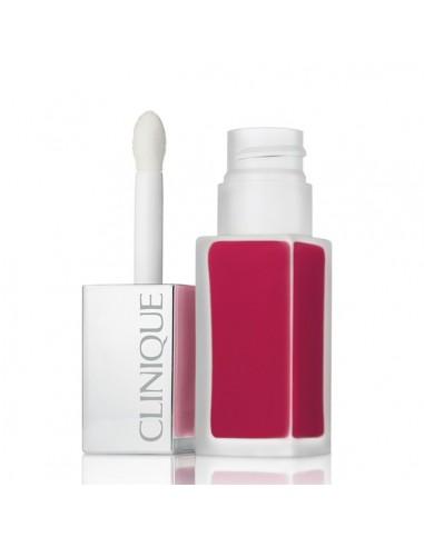 Clinique Pop Liquid Lip Colour Sweetheart Pop