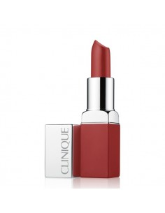 Clinique Pop Matte Lip Icon Pop