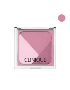 Clinique Sculptionary Cheek Berries