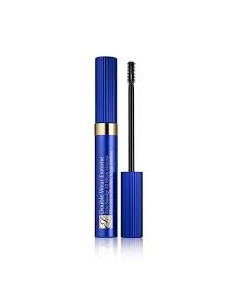 Estee Lauder Zero-Smudge Lengthening Mascara Black
