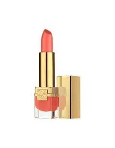Estee Lauder Pure Color Crystal Lipstick - Cora
