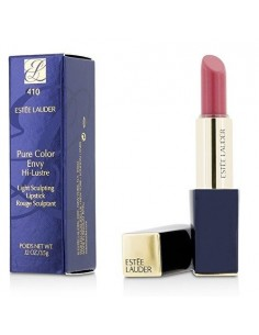 Estee Lauder Pure Color Envy Hi-Lustre Light Sculpting Lipstick - Sheer Sin