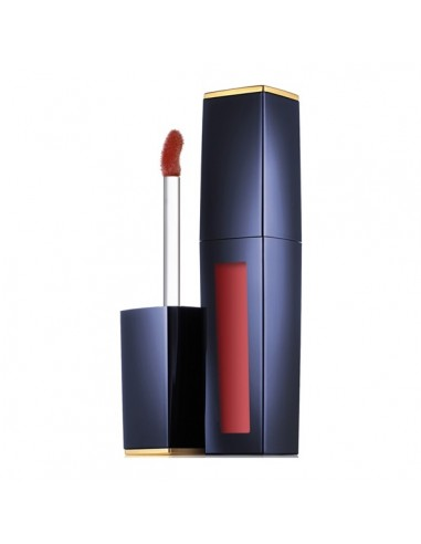 Estee Lauder Pure Color Envy LipColor - Not So Innocent