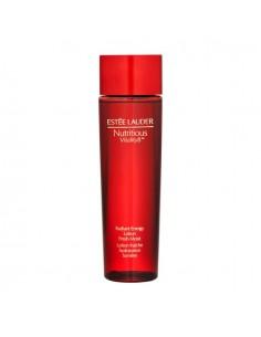 Estee Lauder Nutritious Vitality 8 Radiant Dual-Phase Emulsion