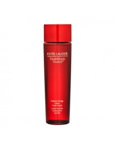 Estee Lauder Nutritious Vitality 8  Radiant Dual-Phase Emulsion