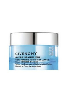 Givenchy Rich Luminescence Moisturizing Cream - Dry Skin