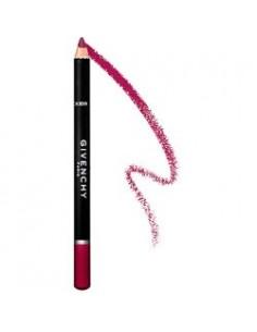 Givenchy Lip Liner n. 06